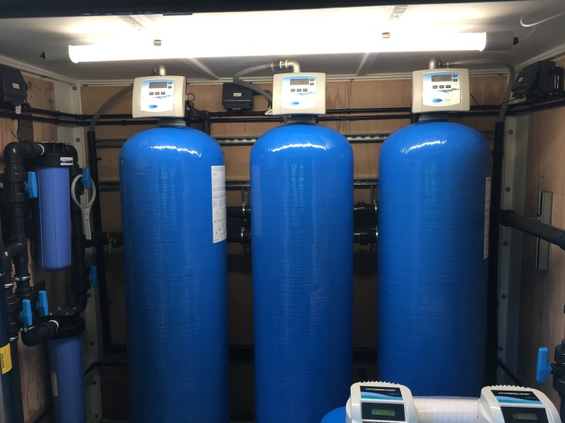 water-purification-dws