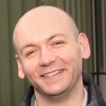 Jonathan Dalton
