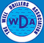 The Well Drillers Association