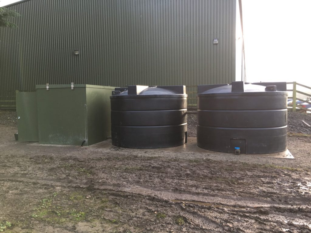 water-storage-tank-animal-feed
